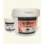 SCUDO EPOXY MATT – OPACO2