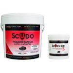 SCUDO-SATIN-