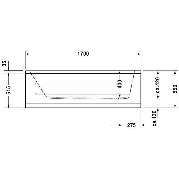 d-code 700098 схема 3