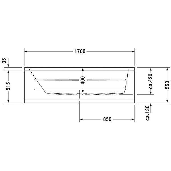 d-code 700099 схема 3