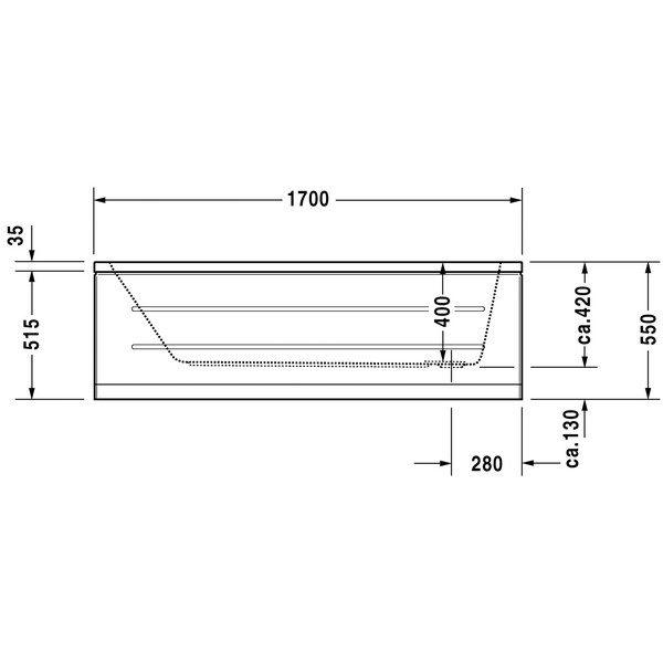 d-code 700100 схема 3