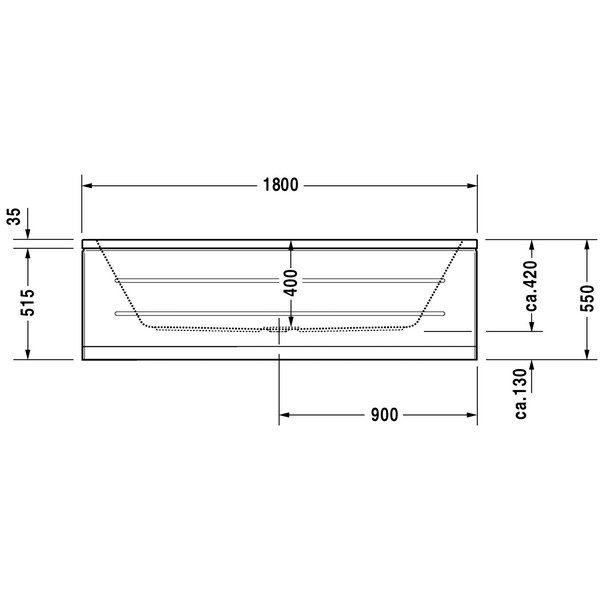 d-code 700101 схема 3