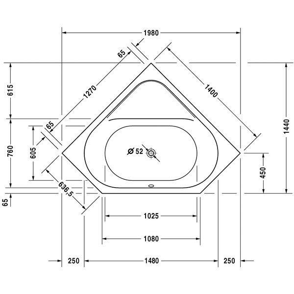 d-code 700137схема