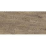 Golden tile alpina wood коричневый