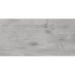 Golden tile alpina wood светло-серый