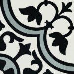 Elios Deco Anthology Original C Grey 20×20